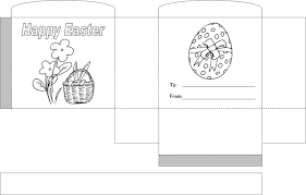 easter basket template download free u0026 premium templates forms