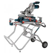 bosch gravity rise table saw stand bosch t4b gravity rise miter saw stand rockler woodworking and
