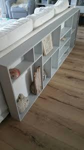 Offenes Wohnzimmer Einrichten Sideboard Offen Wohnzimmer Sofa Rückwand Holz Pinterest
