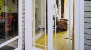 door dwsgzg9vcibzaxplcw stunning 30 pocket door eclisse sliding