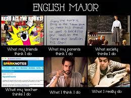 Drum Major Meme - english major meme tumblr image memes at relatably com