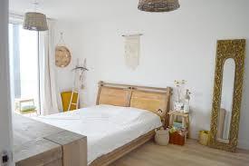notre chambre notre chambre minimaliste