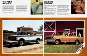 1981 f 150 page 4 ford truck enthusiasts forums