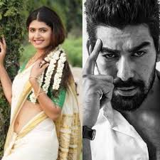 film india villain narwal and vedalam villain kabir duhan singh acts together for 9