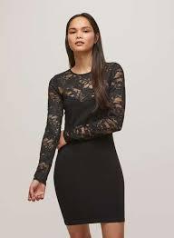bodycon dresses dress shop miss selfridge