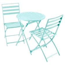 Tesco Bistro Table Folding High Chairs Tesco Styledbyjames Co