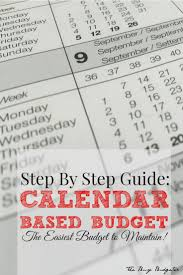 best 25 budgeting system ideas on pinterest envelope budgeting