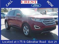 crest ford flat rock crest ford inc vehicles for sale in flat rock mi 48134