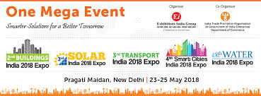 mumbai wood 2017 international wood expo