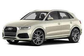 new 2018 audi q3 price 2016 audi q3 price photos reviews u0026 features