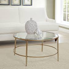 coffee table simple dining table set small round kitchen table