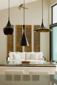 Tom Dixon Pendant Lights by 221 Best Tom Dixon Images On Pinterest Tom Dixon Toms And