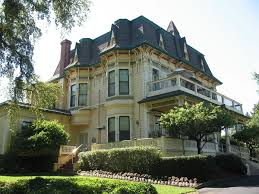 madrona manor wikipedia