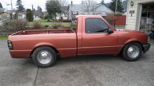 Ford Ranger Truck Rims - d soushek camaro 1998 ford ranger regular cabshort bed specs