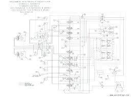 bobcat x 320 322 excavator service manual pdf repair manual