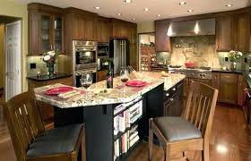 small kitchen island ideas with seating kitchen island ideas with seating small kitchen ideas with island