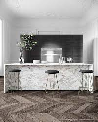 International Interior Design Firms by Hey Herringbone Lovers International Interior Design Firm Wants You
