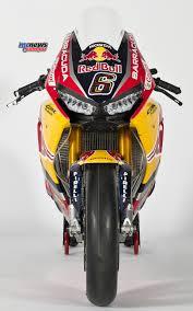 superbike honda worldsbk honda fireblade sp2 development ongoing mcnews com au