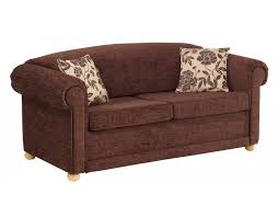 Chesterfield Sectional Sofa Chesterfield Sofa Bed Dfs Couch U0026 Sofa Ideas Interior Design