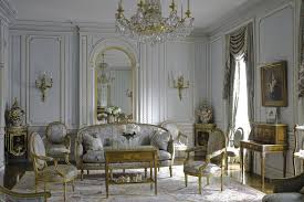 french renaissance inspired sitting rooms google search emily