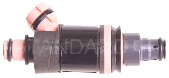 lexus sc430 performance accessories car u0026 truck parts parts u0026 accessories ebay motors