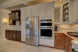 New Home Design Kitchen by Design Studio Home Builders St Augustine Fl Seagate Homes Llc