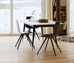 Retro Dining Tables Wharfside Danish Furniture - Kitchen table retro