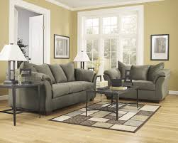 Leather Sofa Chair by Furniture Cream Sofa Couch Loveseat Chair Set Furniture Sofa Set