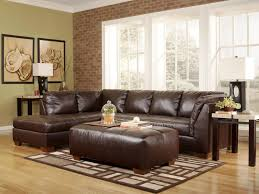 living room sectionals ideas affordable living room sectionals