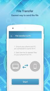 file manger apk file manager 1 6 apk android 4 2 x jelly bean apk tools