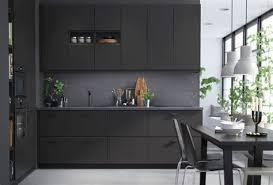 cuisine ikea en l exceptional ikea kitchen 3d 7 une cuisine ikea 100 recycl233e
