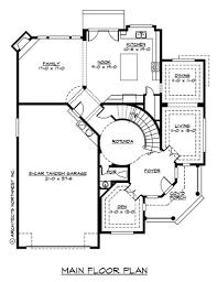 28 multi level home plans house plans multi level home