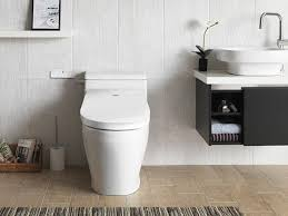 Bidet Sink Illumisink Light Up Faucet Attachment Citizen Goods