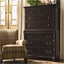 932150 universal furniture tall chest tobacco