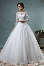 wedding dresses sleeves wedding dress gown wedding dresses with lace sleeves the