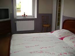 chambre d hotes munster chambres d hôtes les gentianes en alsace suites et chambre