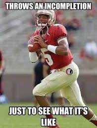 Florida State Memes - jamies winston fsu meme jameis winston florida state memes 1 jpg