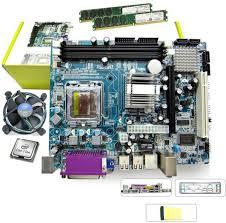 zebronics zeb 945 motherboard zebronics flipkart com