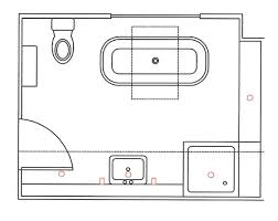 small bathroom 5x8 floor plans free printable house idolza