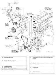 engine diagram mazda 6 engine wiring diagrams instruction