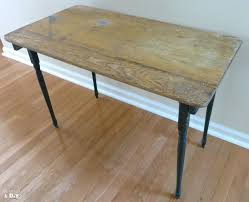 diy folding sewing table unbelievable diy folding sewing table home design ideas and for