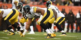 preview can the steelers another streak the thanksgiving