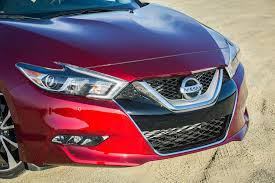 nissan maxima near me 2016 nissan maxima sr review long term update 1