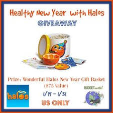 new year gift baskets usa fruit gift baskets by the fruit company fruit company fruit