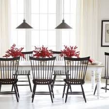 ethan allen home interiors ethan allen home interiors get quote 11 photos interior