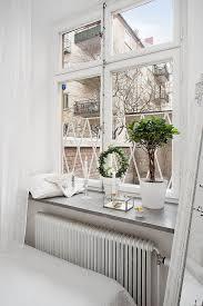 Window Sill Designs Beautiful Decorating Window Sills Contemporary Decorating