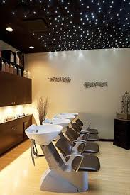 Hair Salon Interior Design by An Intimate Luxurious And Bespoke Hair Salon On Auckland U0027s North