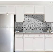 Kitchen Cabinets Shop The Best Deals For Sep  Overstockcom - Kitchen cabinets overstock