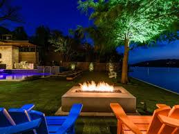 waterstone lake austin the ultimate homeaway rivercrest