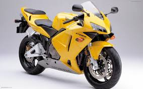 honda 600rr 2003 top 10 legendary 600s visordown